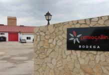 Bodegas CerroGallina
