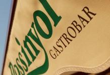 Rossinyol Gastrobar