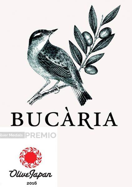 Bucària