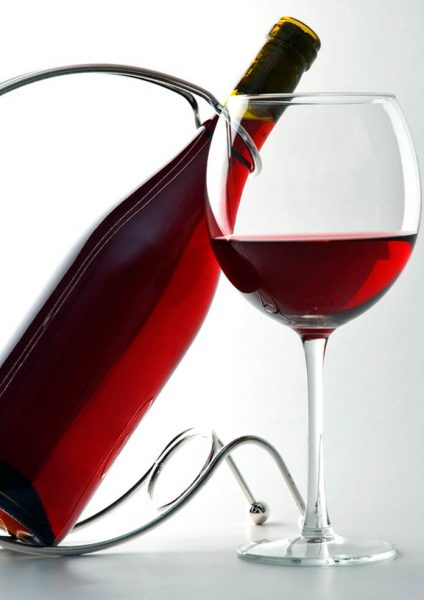 venta-vinos