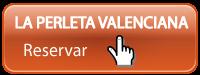 La Perleta Valenciana