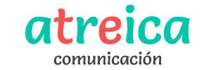 Atreica comunicacion