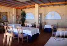 Restaurante Casa Manolo, Restaurante solidario de la Campaña contra el hambre
