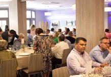 El Racó Restaurante, Restaurante solidario de la Campaña contra el hambre