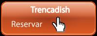 Trencadish