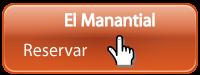 Restaurante El Manantial (Algemesí)