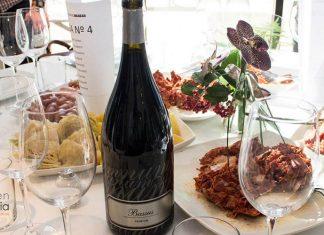 Los vinos de Hispano Suizas entre los mejores de España