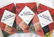 Ruta de los platos de Cuchara en Utiel, Chera, Requena y Siete Aguas